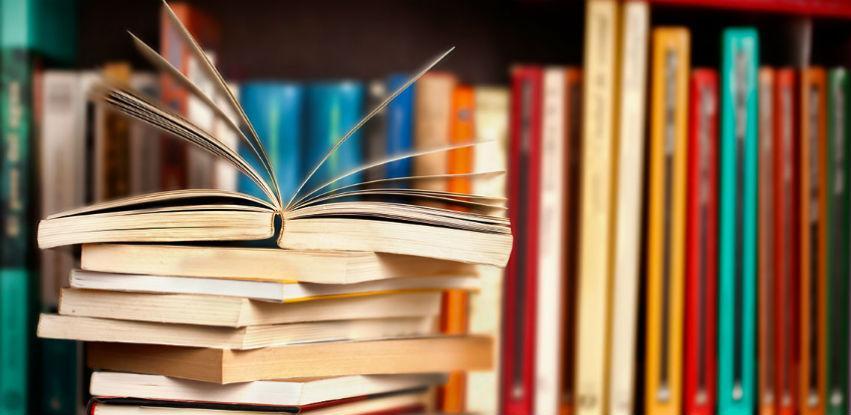 Naklada Mate: Tjedni izbor stručne literature