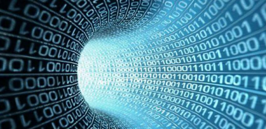 Kada podatak na papiru postane digitalna informacija