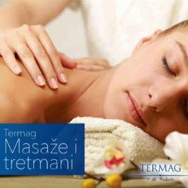 Povratite izgubljenu energiju vašem tijelu uz najbolju Tai masažu