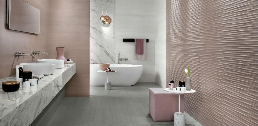 Neka Katmar bude Vaš partner u pretvaranju Vašeg kupatila u umjetničko djelo