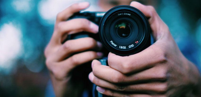 Učestvujte u fotokonkursu