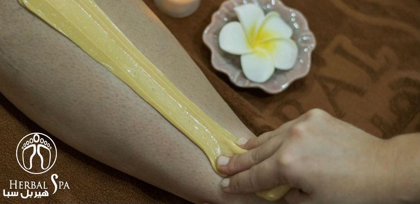 Isprobajte najučinkovitiju i najbezbolniju metodu depilacije šećernom pastom