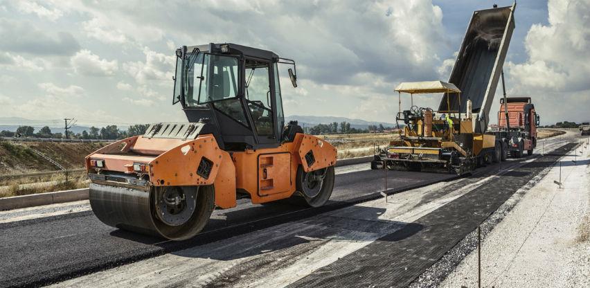 Prijedorputevi - Izgradnja, održavanje i zaštita puteva