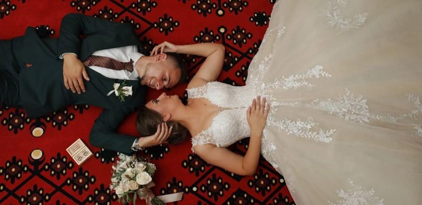 U potrazi ste za idealnom lokacijom za vaše vjenčanje?