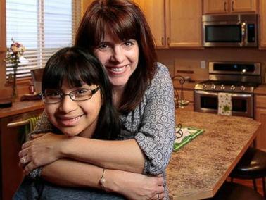 Djevojčica izliječena od leukemije matičnim ćelijama iz pupčane vrpce