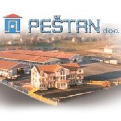 Namještaj Peštan: Uvijek originalan i moderan, praktičan i lijep