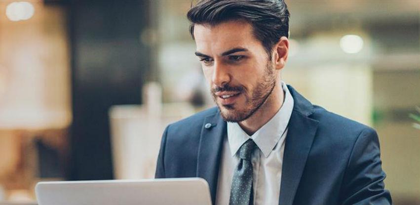 HT Eronet - Zašto odabrati Office 365?