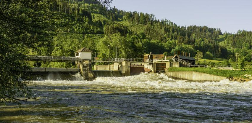 Mini hidro postrojenja koriste provjerene i ekološki prihvatljive tehnologije