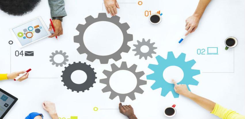 Key Consulting može da pretvori stretešku viziju u operativne rezultate