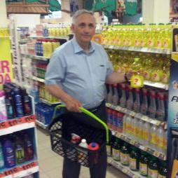 Solana Tuzla apeluje na potrošače da kupuju Ditine proizvode