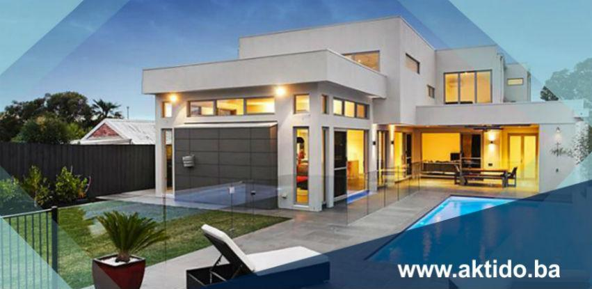 Aktido savjeti za kupovinu nekretnina
