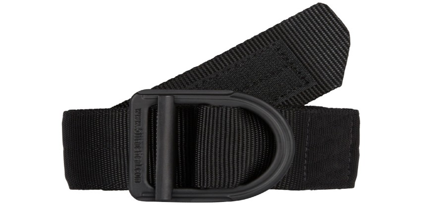 Opasač 5.11 Tactical Operator Belt