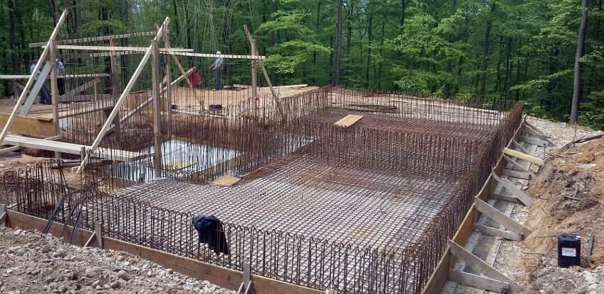 Hidro Splet uspješno obavlja najsloženije zadatake komunalne hidrotehnike (Foto)