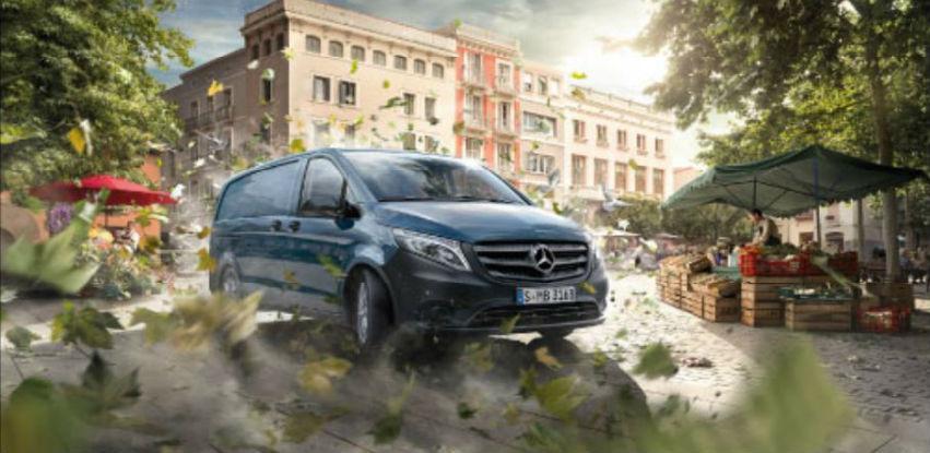 Ponuda Lagerskih vozila!!!