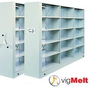 Vigmelt: Više od 30 godina u proizvodnji metalnih proizvoda i galanterije