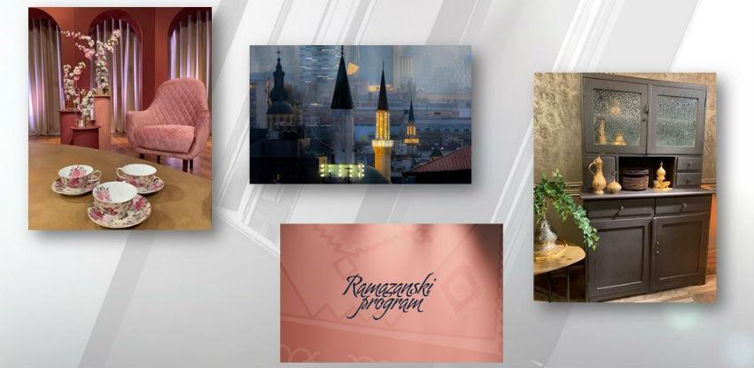 U ponedjeljak počinje Ramazanski program Hayat TV-a