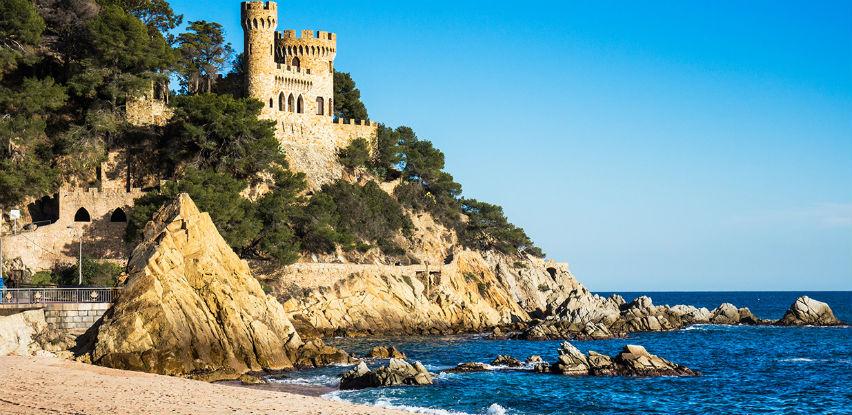 Veliko interesovanje bh. građana za ljetovanje u Španiji