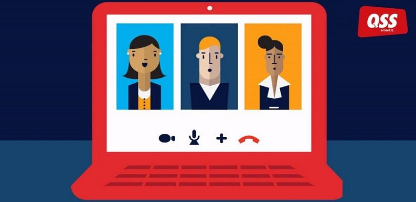 Pregled tržišta alata za digitalno poslovanje