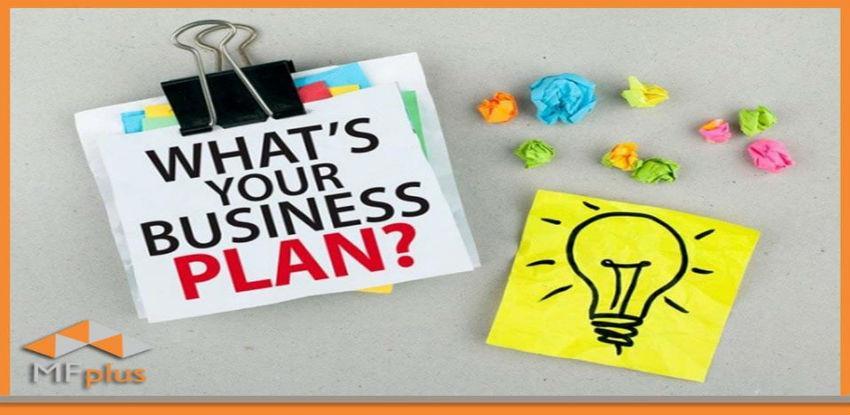 Finansijsko savjetovanje za početnike u biznisu