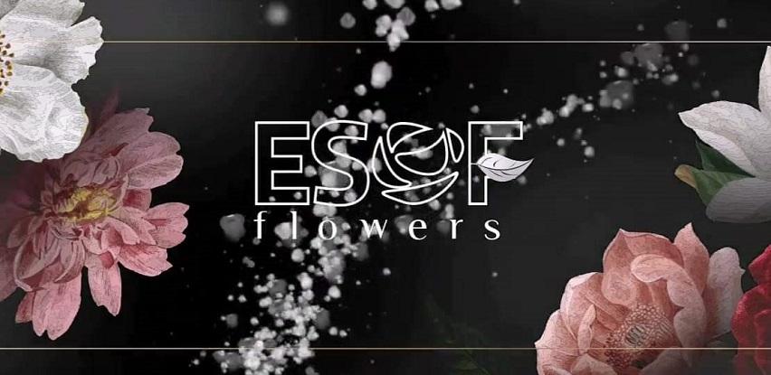 ESOF Flowers na novoj lokaciji u Sarajevu