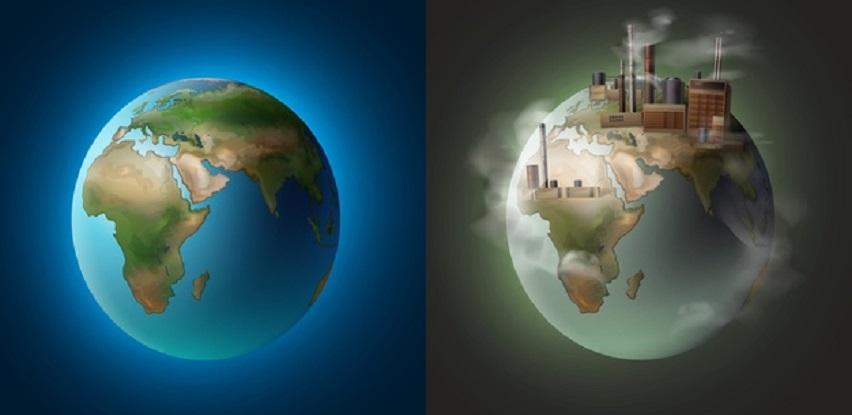 AIRREG – Biofilter za čišćenje zraka