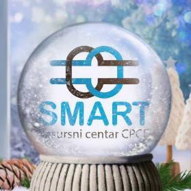 Koristeći usluge SMART RC unaprijedite svoje znanje i vještine!