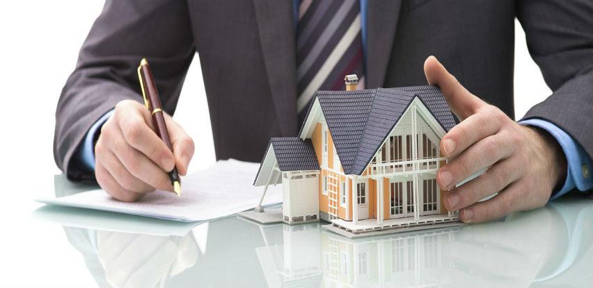 Savjeti za prodavce: Kako olakšati i ubrzati prodaju nekretnine