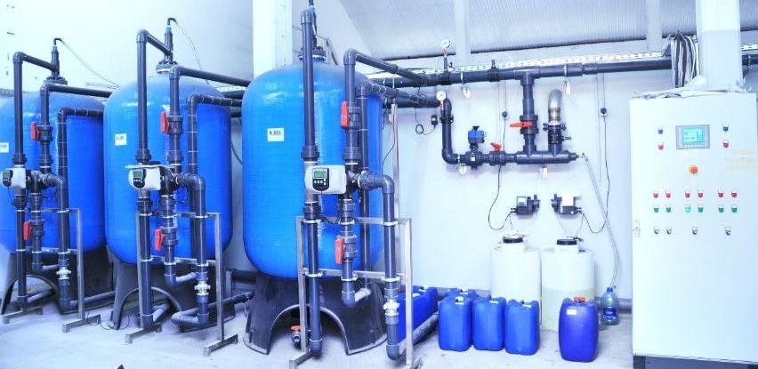 Nobilis se posljednjih 20 godina brine za kvalitet Vaše vode