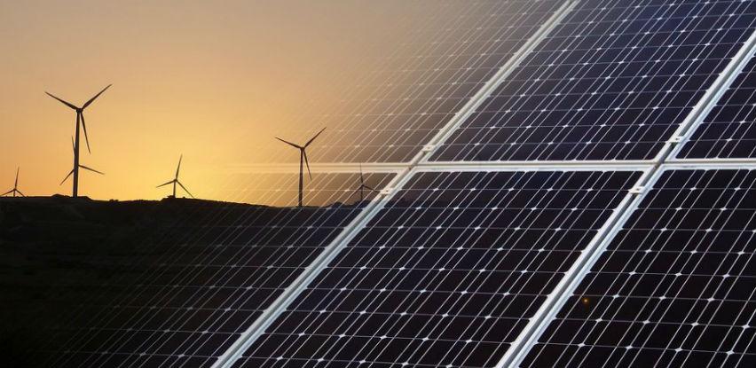 Pronalaženje idealne lokacije za ulaganja u energetskom sektoru