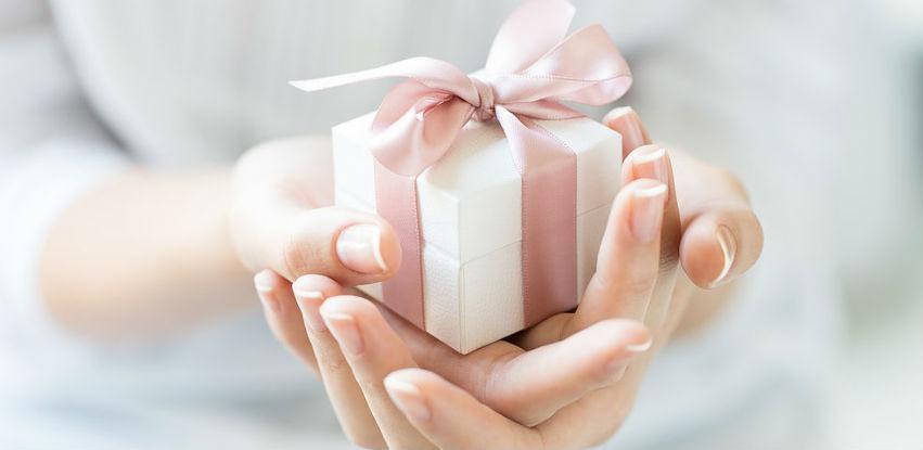 Tražite poklon, a nemate ideju? Darujte wellness trenutke koji se pamte!