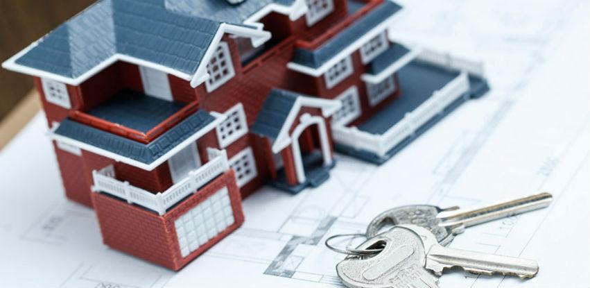 Gradinvest: Izgradnja građevinskih objekta po sistemu ključ u ruke