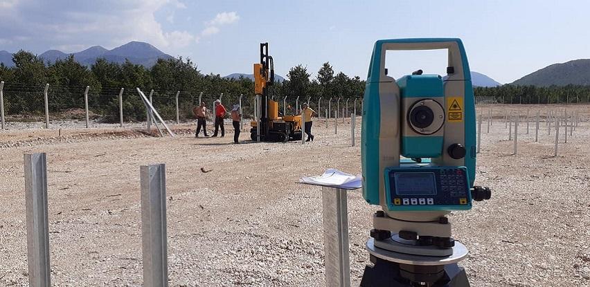 GEONOVA Banja Luka: Geodetske usluge po najvišim standardima
