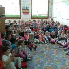 Konzum omogućio edukacije u pet bh. vrtića