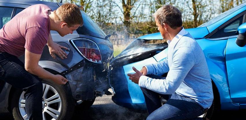 Štete iz osnova autoodgovornosti i autokaska: Šta uraditi?