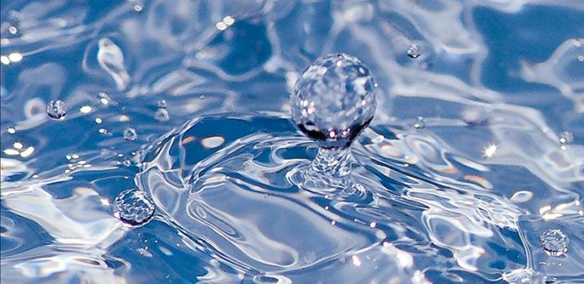 Reverzna osmoza najefikasniji način uklanjanja minerala iz vode