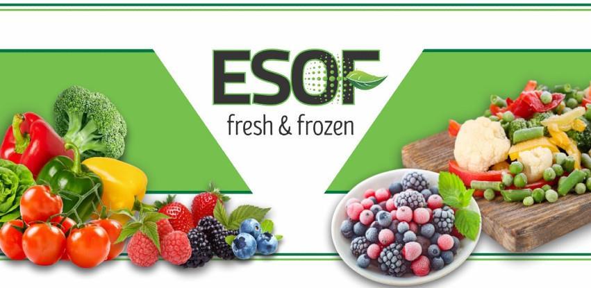 Esof – Online trgovina svježeg I zamrznutog voća I povrća
