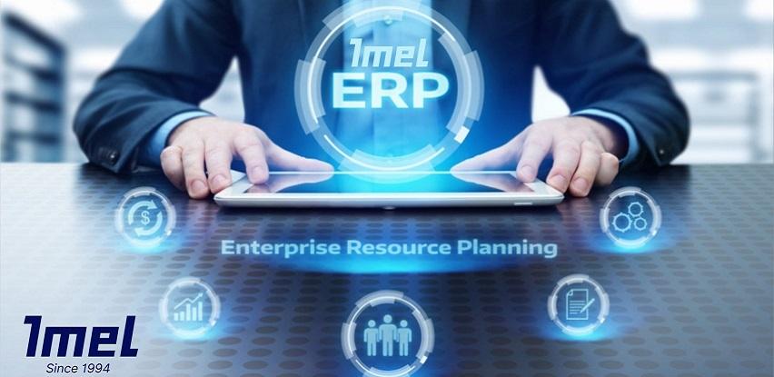 Odabir pouzdanog ERP poslovnog rješenja