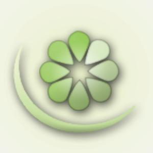 Portal Akos.ba - najbolje mjesto za vašu ramazansku promociju