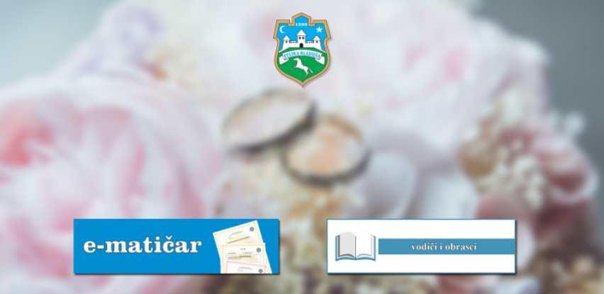Općina Velika Kladuša građanima omogučila lakši pristup informacijama i uslugama