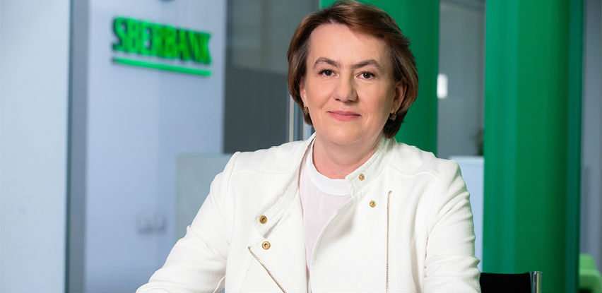 """""""Kuća časti"""": Proljetna akcija kredita Sberbank BH"""