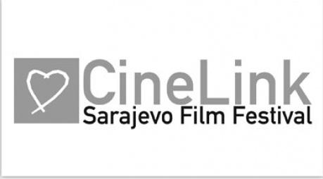Konkurs za filmske stvaraoce iz jugoistočne Europe