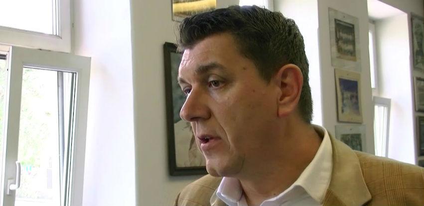 Dženex novi generalni sponzor tuzlanskog Jedinstva