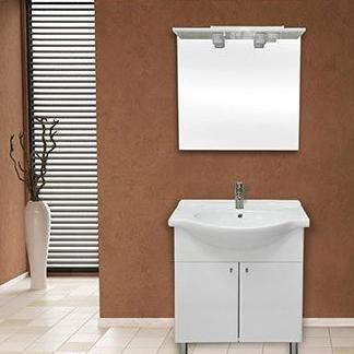 LASER-BI: Specijalizirana trgovina vodomaterijala i kupaonskog namještaja