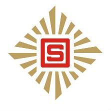 Direkcija Sarajevo-osiguranja nalazi se na novoj adresi