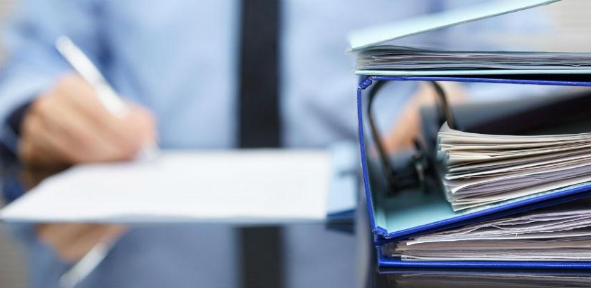 Foxit: Lider među proizvođačima i tehnologijama za kompresiju dokumenata