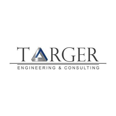 Targer E&C - pouzdan i profesionalan partner!