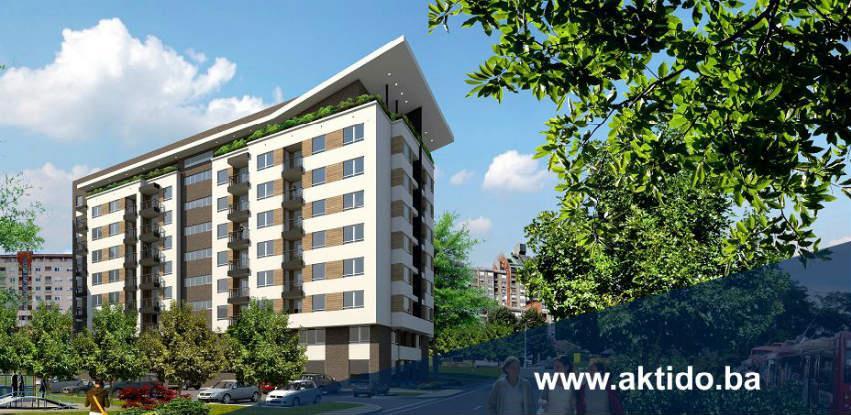 AKTIDOlogija: Savjeti za kupovinu stana u izgradnji