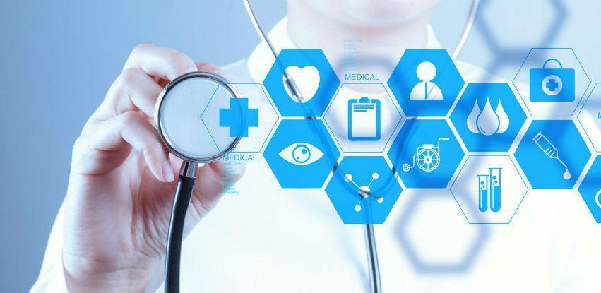 Uz ASA Osiguranje i Eurofarm briga o zdravlju nikad nije bila lakša
