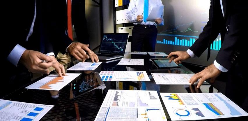 Upravljanje kriznim menadžmentom i krizom u kompaniji