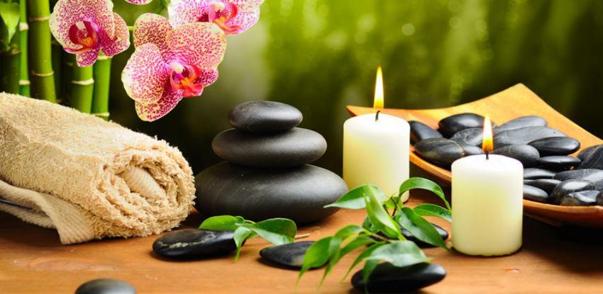 Wellness&Spa Grand hotela Neum idealan za relaksaciju i detoksikaciju organizma
